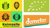 https://samenbau-nordost.de/wp-content/uploads/2018/11/logo-keimzelle-demeter.jpg